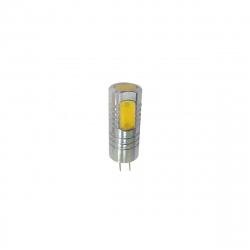 נורת G4 LED L-G4-LED-4W-WW