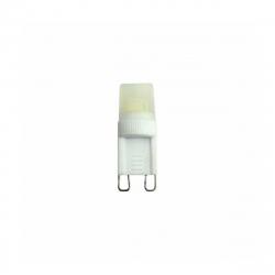 נורת G9 LED L-G9-LED-5W