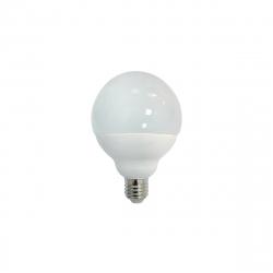 נורת GLOB LED 15W לעמעום L-GLOB100-LED-15W-WW-D
