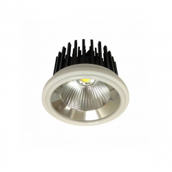נורת QR LED 30W L-QR-LED-30W-WW