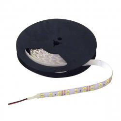 פס כפול LED 120 SMD למטר 24V 33376-DL-CRI80