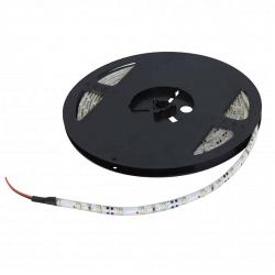 פס 24V LED 60 SMD 12W/M 33372-WW-CRI90