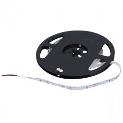 פס LED 60 SMD למטר 24V 33374