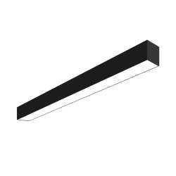 פרופיל 5 LED על הטיח 729522N