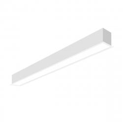 פרופיל 5 LED שקוע 729521